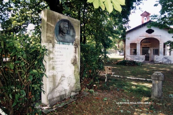 S.-ANNA-CON-MONUMENTO-A-G
