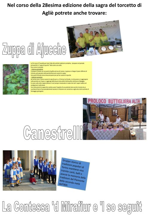 Sagra-del-Torcetto-in-evidenza-2