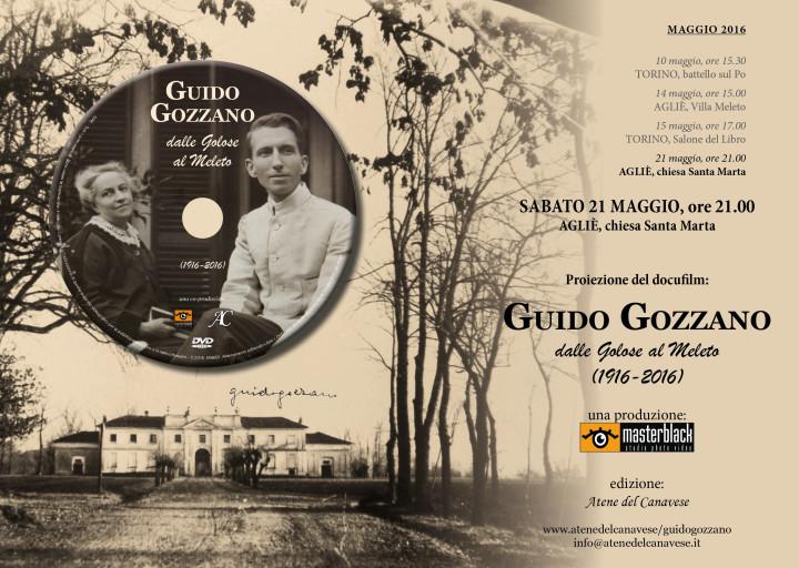 GuidoGozzano_Agliè_21mag2016