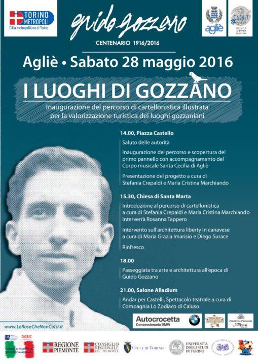 locandina_28maggio_gozzano-page-001