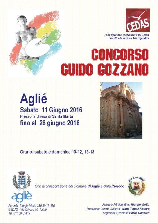 gozzano Aglie A4-page-001