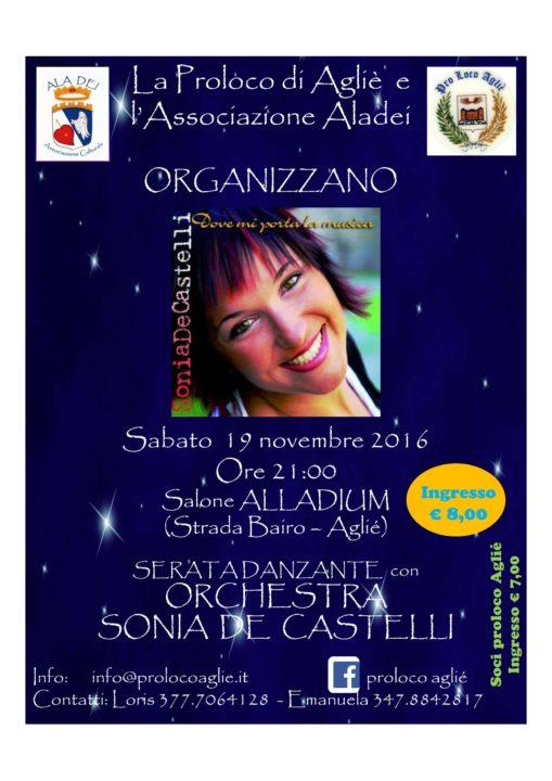 manifesto-serata-danzante-19-11-16-1