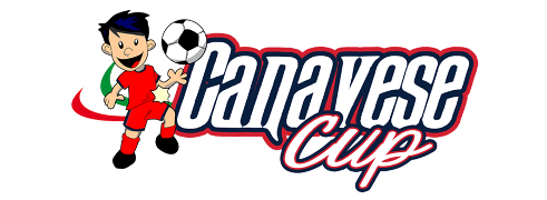 canavese cup