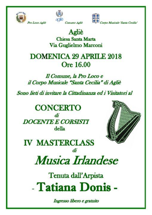 locandina_concerto_MasterClass_Agliè-2018-page0001