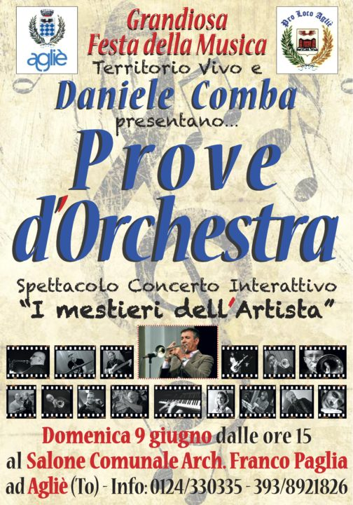 Prove orchestra_Layout 1_page-0001